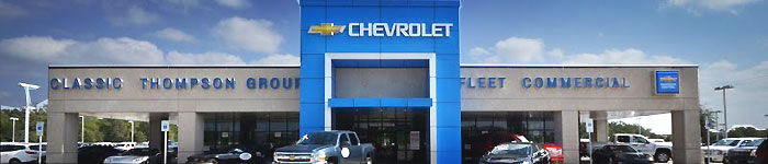 Classic Chevrolet Grapevine Texas Used Cars