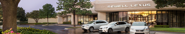 Sewell Lexus Of Dallas 6421 Lemmon Avenue Dallas, Texas 75209. Phone:  214 352 8100. GM: Dan Frogge. Lexus Vehicles, Prices, Reviews